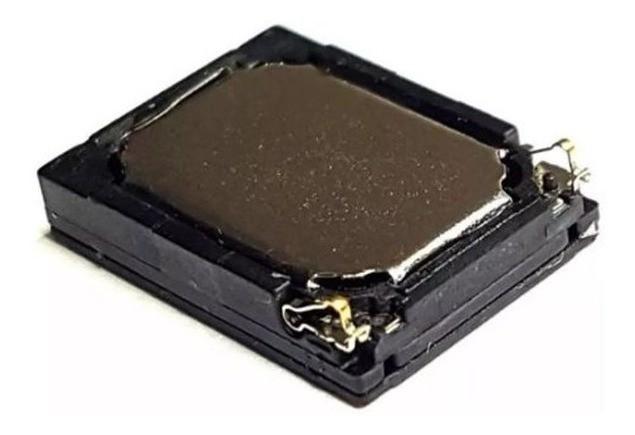 Alto Falante Auricular Motorola D3 XT919 XT920