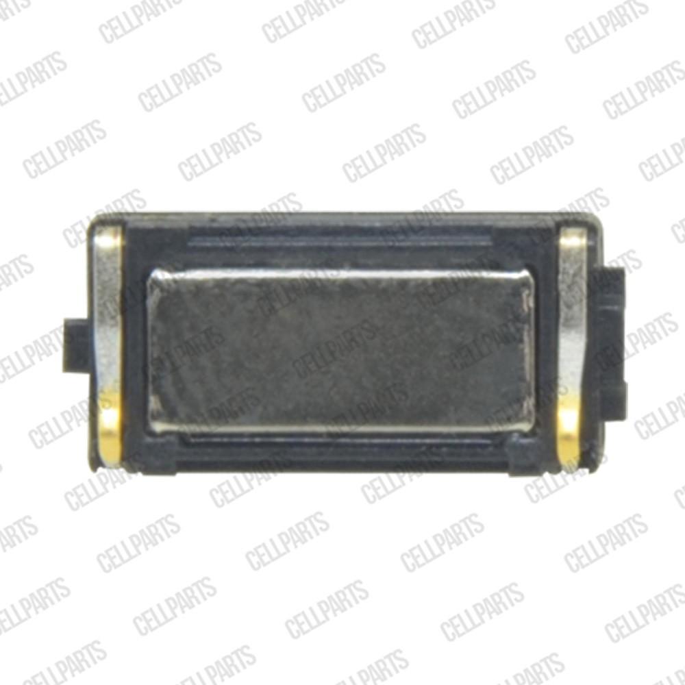 Alto Falante Auricular Motorola Moto G1 G3 XT1032 XT1033 XT1543 XT1544