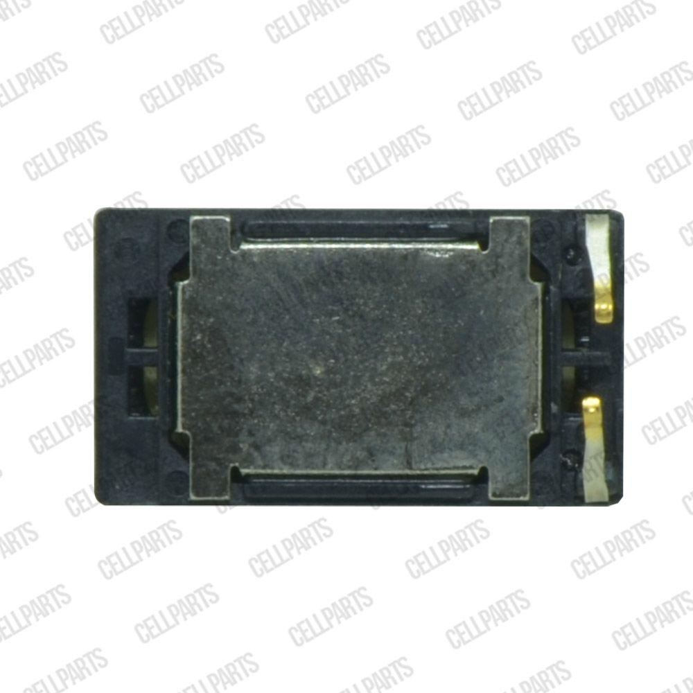 Alto Falante Auricular Motorola Moto X Style XT1572 XT1570