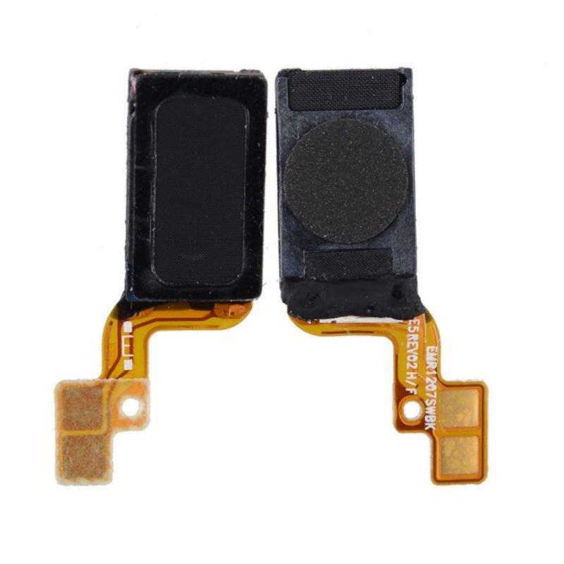 Alto Falante Auricular Samsung A500 J500 J700 E700 c/ Flex