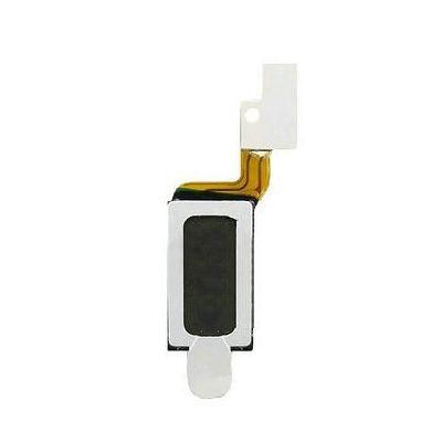 Alto Falante Auricular Samsung E500 E5 / E700 E5 com Flex