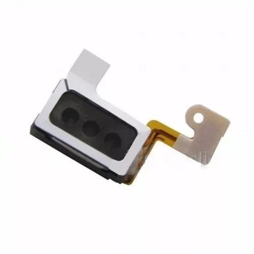 Alto Falante Auricular Samsung G3502 Core Plus com Flex