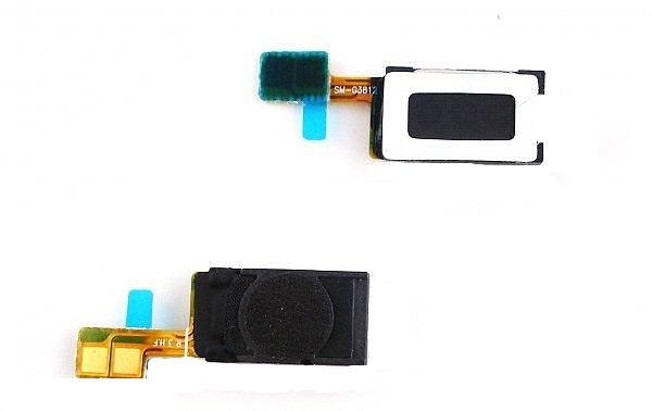 Alto Falante Auricular Samsung G355 com Flex