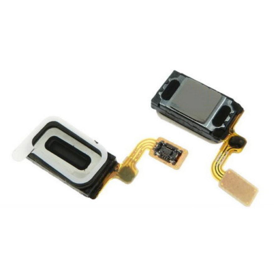 Alto Falante Auricular Samsung G925 S6 Edge com Flex