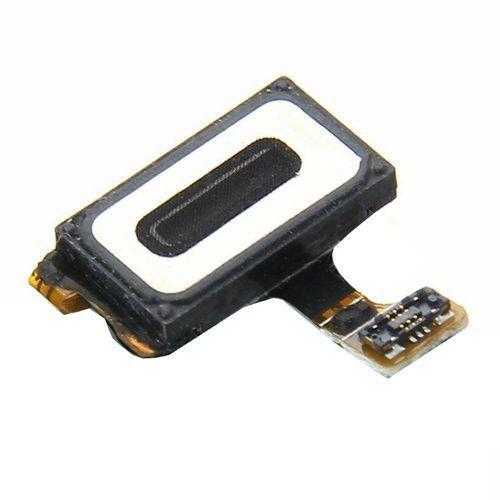 Alto Falante Auricular Samsung G930 G935 S7 S7 Edge com Flex