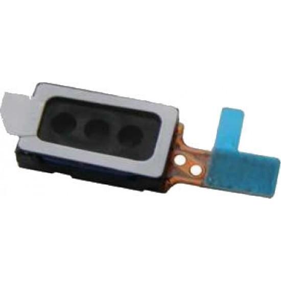 Alto Falante Auricular Samsung i9070 S2 Lite com Flex