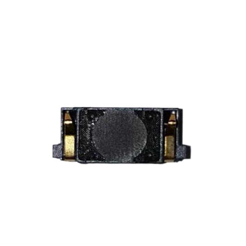 Alto Falante Auricular Samsung J110 J1 Ace