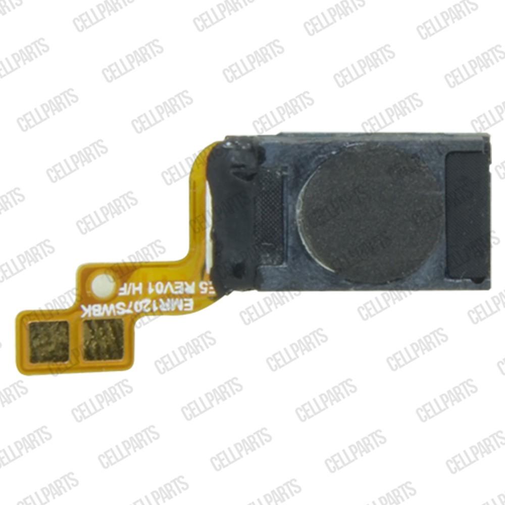 Alto Falante Auricular Samsung J500 J5 com Flex