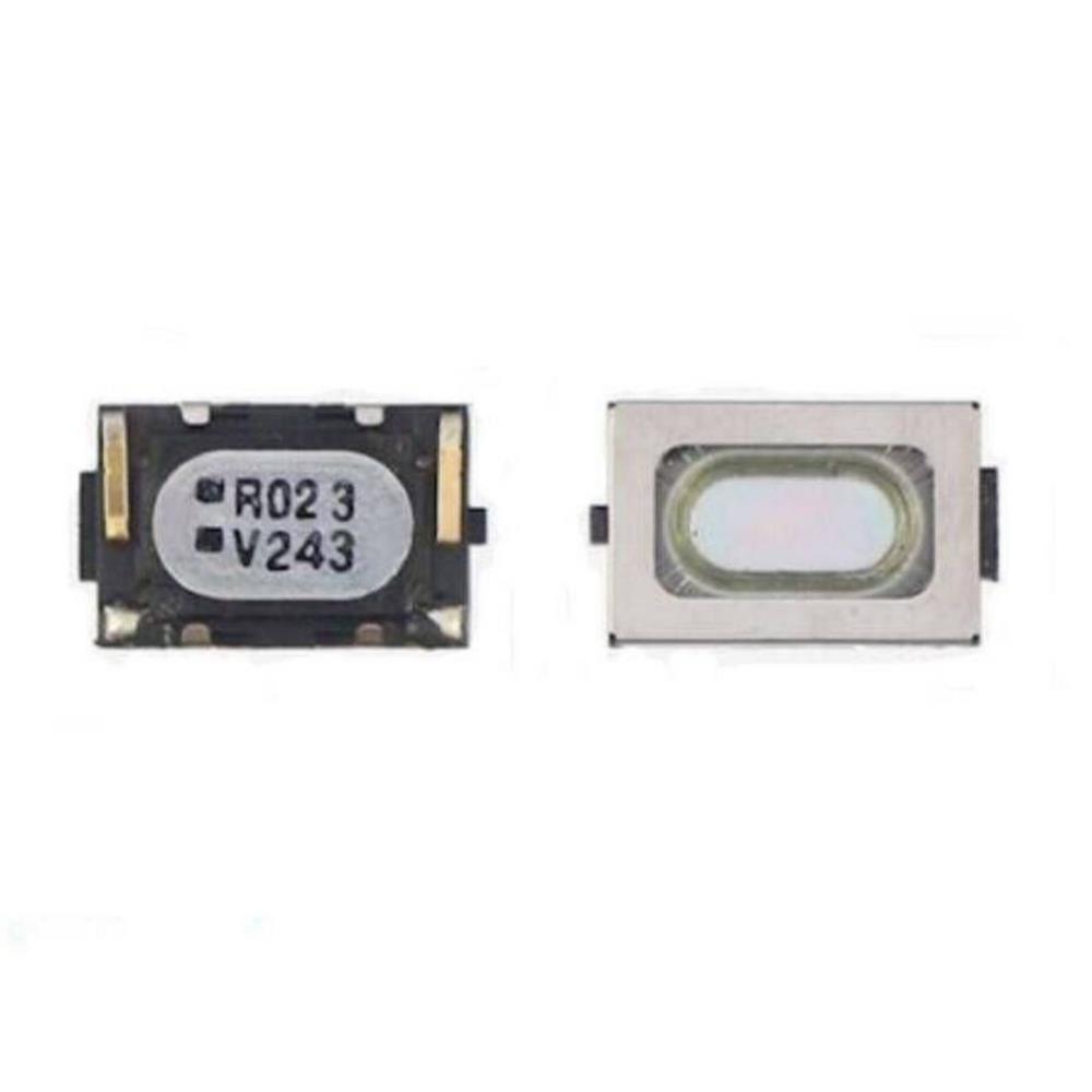 Alto Falante Auricular Sony Xperia Z1 L39H C6943 C6903