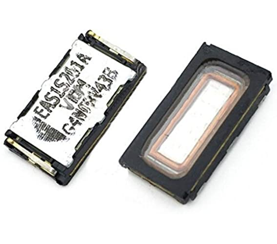 Alto Falante Auricular Sony Xperia Z2 D6503 D6543 L50W Z3 Mini