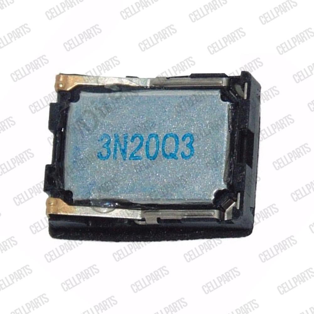 Alto Falante Auricular Sony Xperia Z Z1 Z1 Compact Z2 Z3 Z3 Compact Z4 Z5