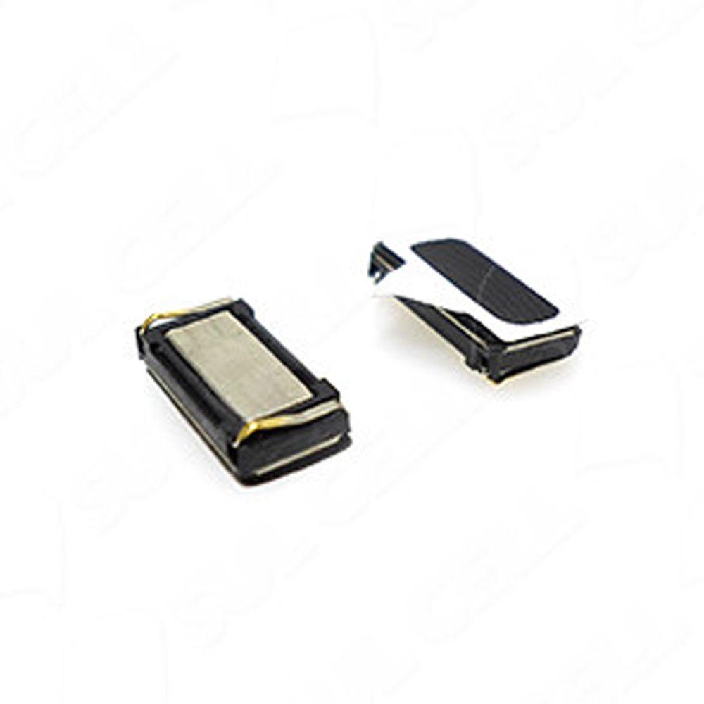 Alto Falante Auricular Zenfone 5 A500 A501