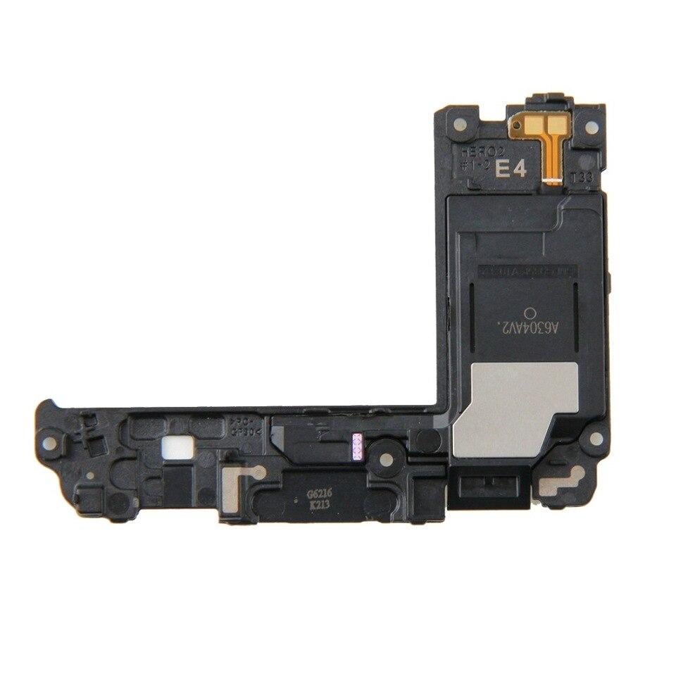 Alto Falante Samsung G935 S7 Edge Viva Voz c/ Mouldura