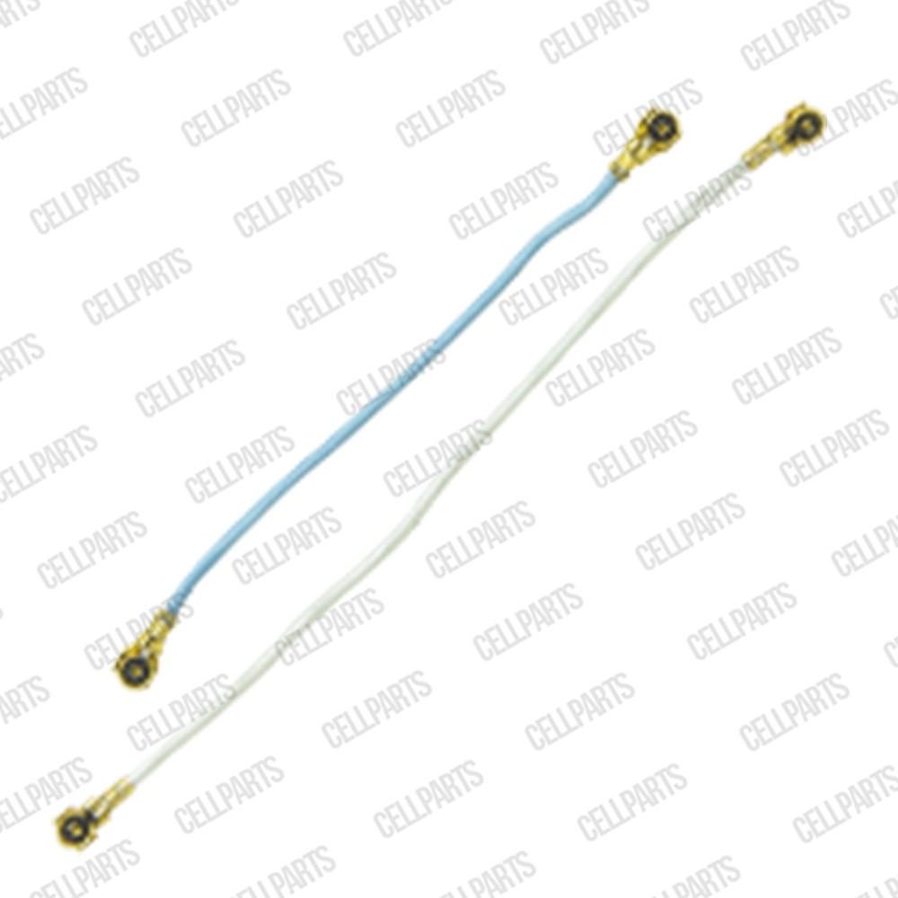 Antena Coaxial Samsung G925 S6 Edge