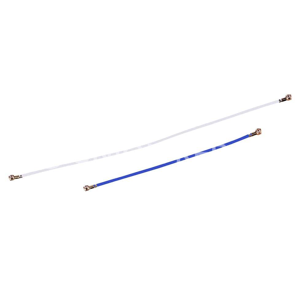 Antena Coaxial Samsung G935 S7 Edge