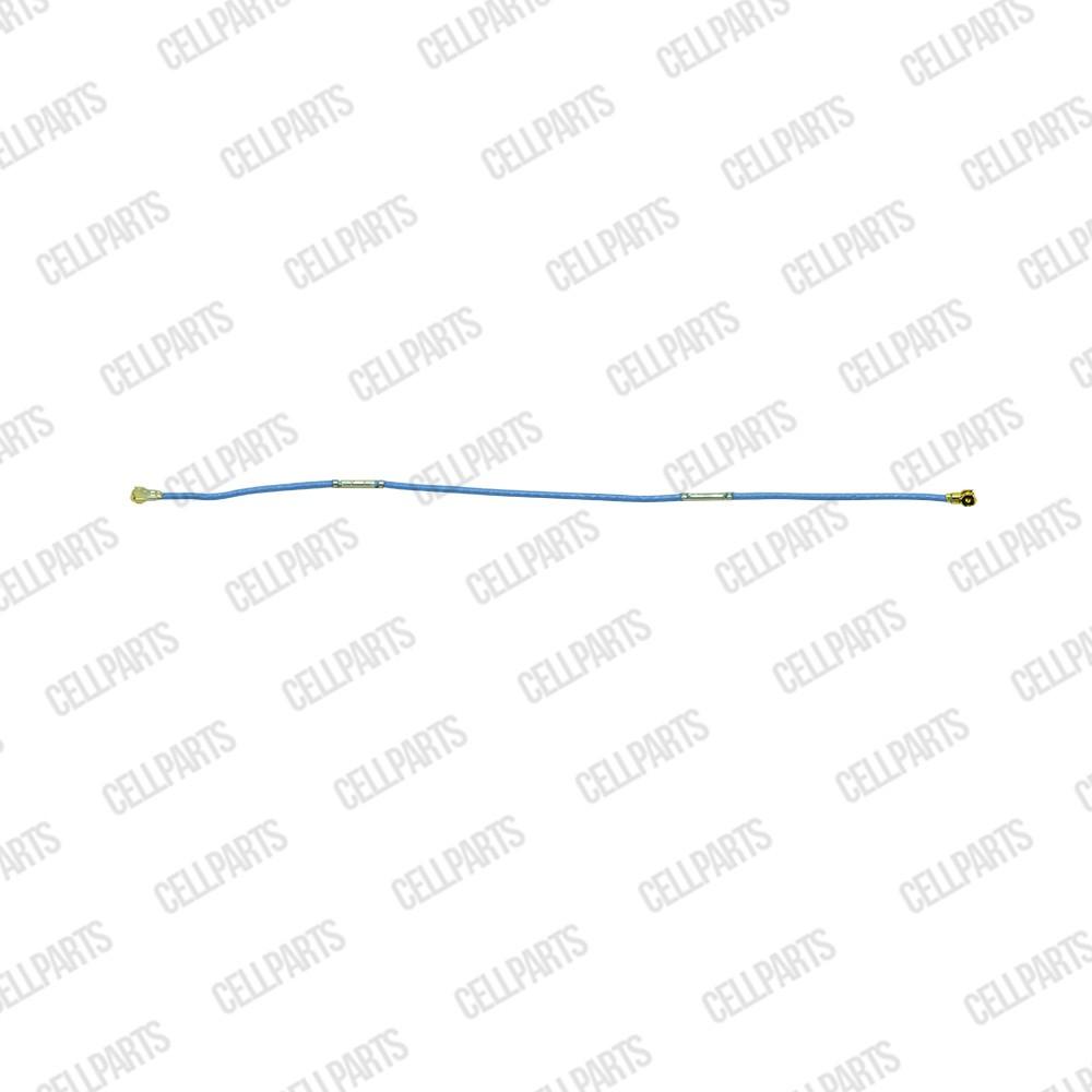 Antena Coaxial Sony Xperia Z2 D6502 D6503