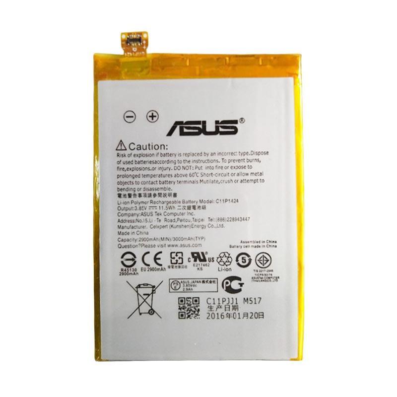 Bateria Asus Zenfone 2 ZE551 C11P1424
