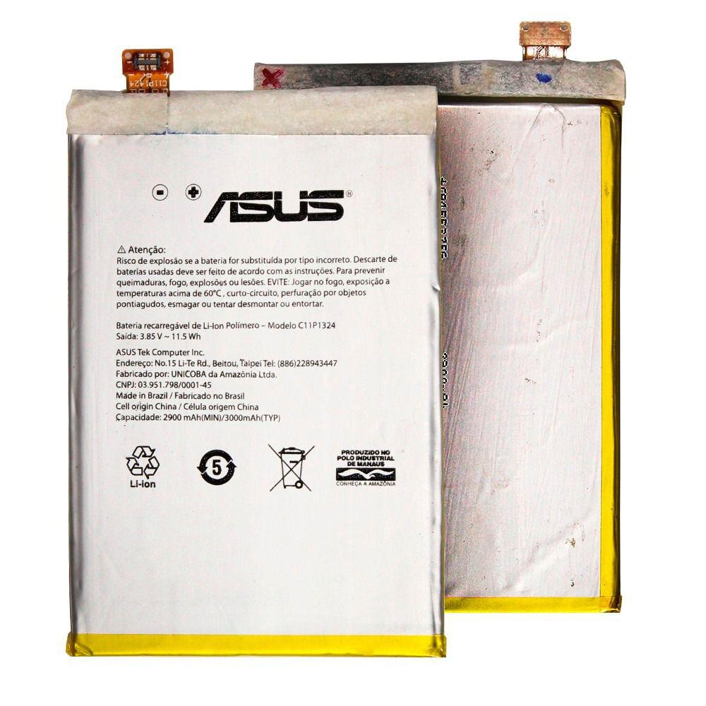 Bateria Asus Zenfone 5 A501 A500 C11P1324