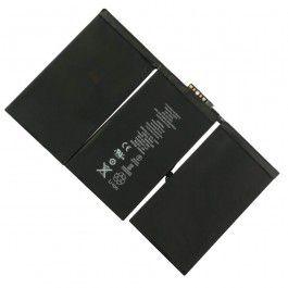 Bateria iPad 2 A1376 A1395 A1396 A1397