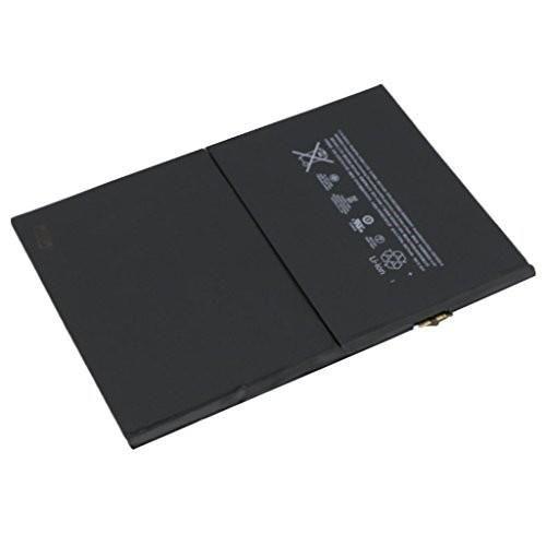 Bateria iPad Air A1474 A1475 A1476 A1484