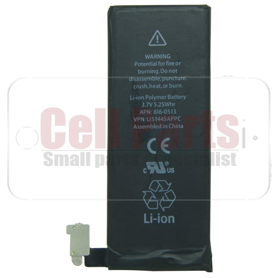 how to transfer pictures from iphone to iphone bateria iphone 4 4g 1420mah cell parts componentes e 2844