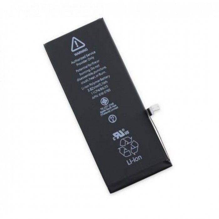 Bateria iPhone 6s A1633 A1688 A1700 Li-ion