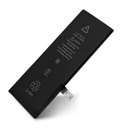 Bateria iPhone 7 Plus A1661 A1784 A1785 Li-ion
