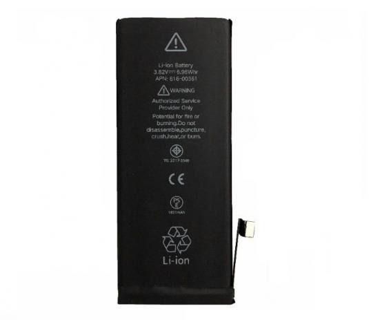 Bateria iPhone 8g A1863 A1905 A1906 Li-ion