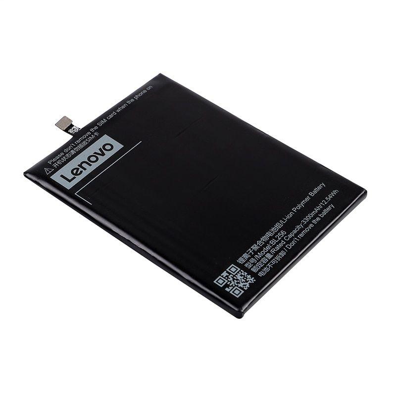 Bateria Lenovo K4 Vibe A7010 - BL256