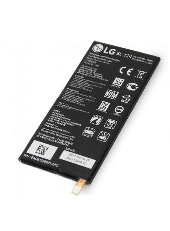 Bateria LG K220 X Power BL-T24