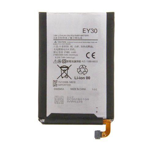 Bateria Motorola Moto X2 - EY30