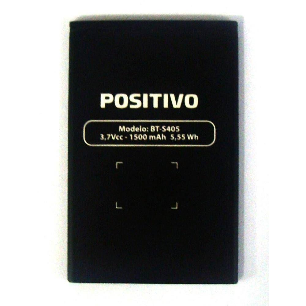 Bateria Positivo S405 BT-S405