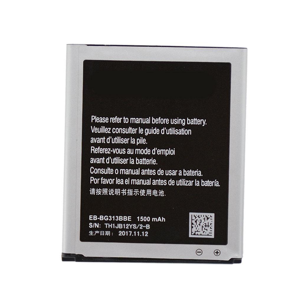 Bateria Samsung Ace 4 G313 - BG313BBE