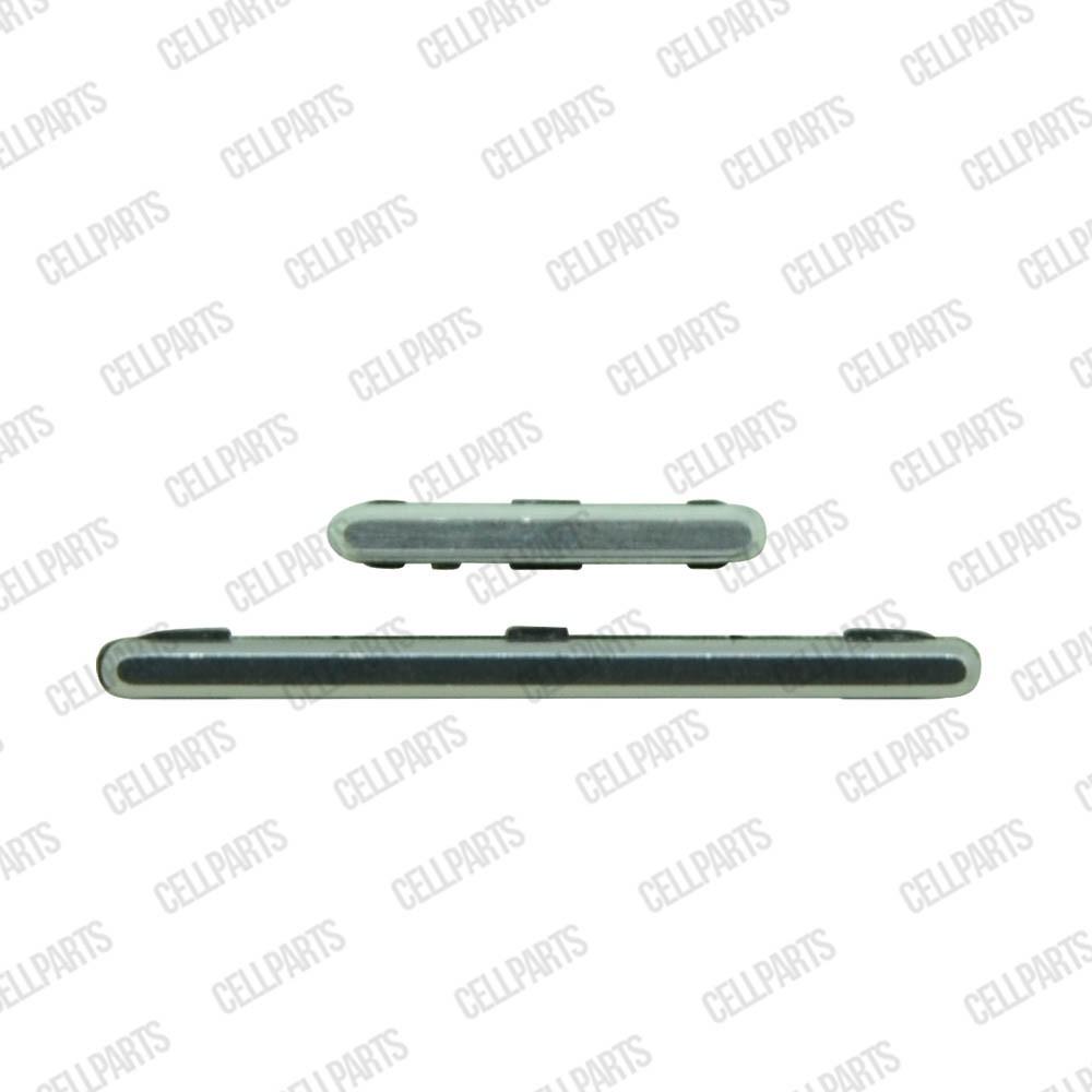 Botão Externo Power + Volume Samsung G900 S5