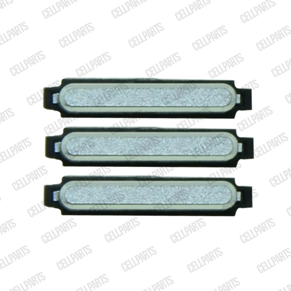 Botão Externo Power + Volume Samsung N920 Note 5