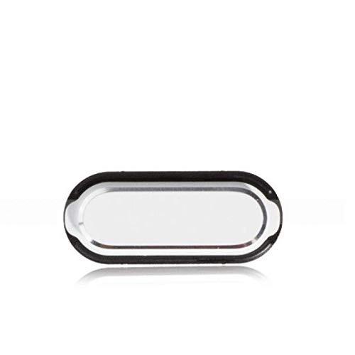 Botão Menu Home Samsung i8552 Win Duos Branco