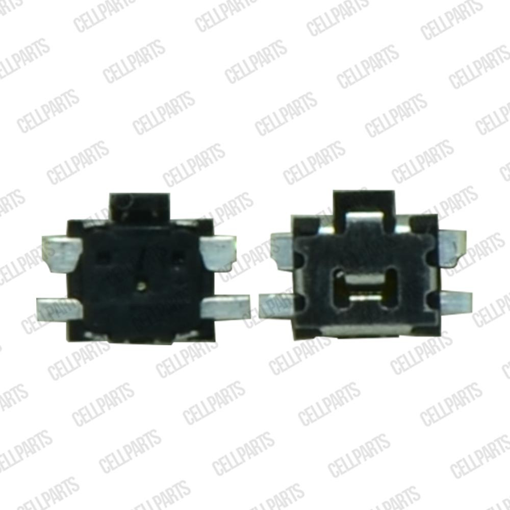 Botão Power Interno Asus Zenfone 2 ZE551
