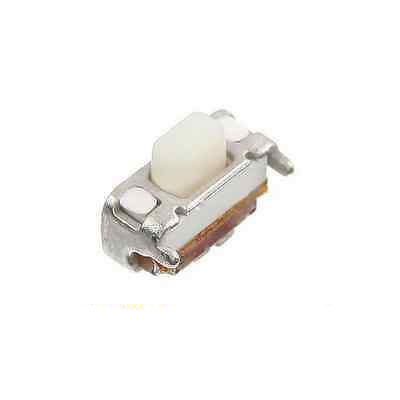 Botão Power Interno Samsung G530 i9100 i9300 i9305 N7000 LG D175 D410 D821