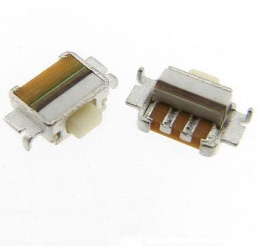 Botão Power Interno Samsung i9192 i9190 i9195 i8190 i9500 i9505 i9515