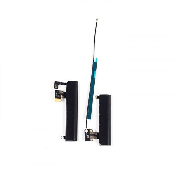 Cabo Flex Antena Ipad Air A1474 A1475 A1476 3G Direita/Esquerda