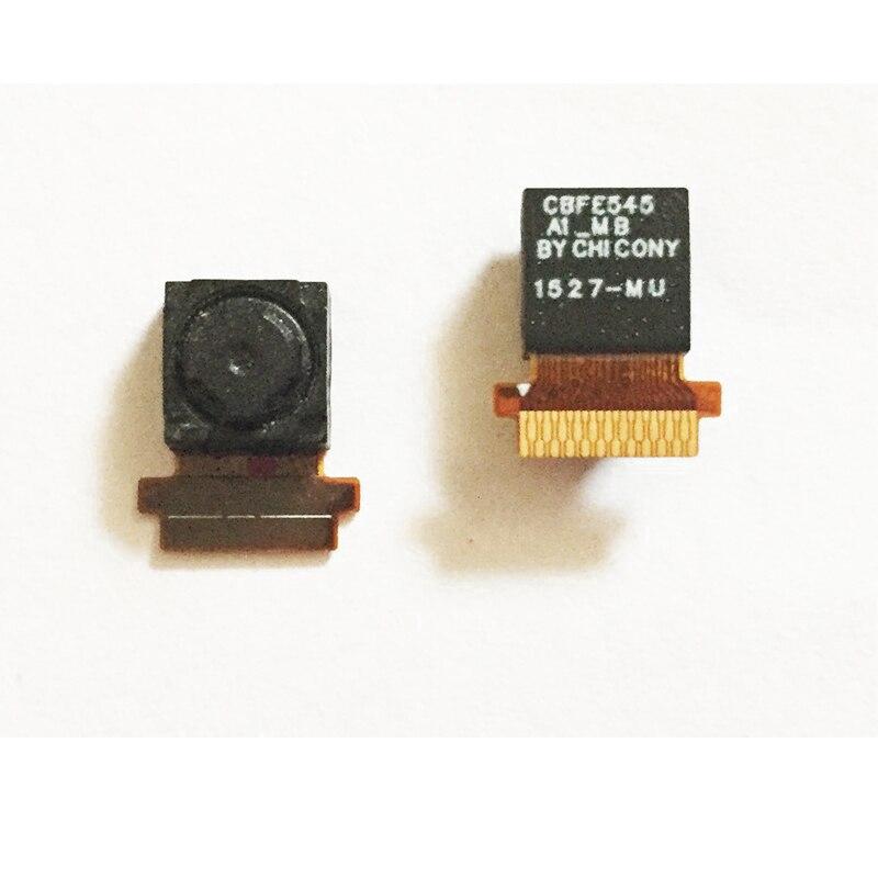 Cabo Flex Asus Zenfone 2 ZE550ML ZE551ML Camera Frontal