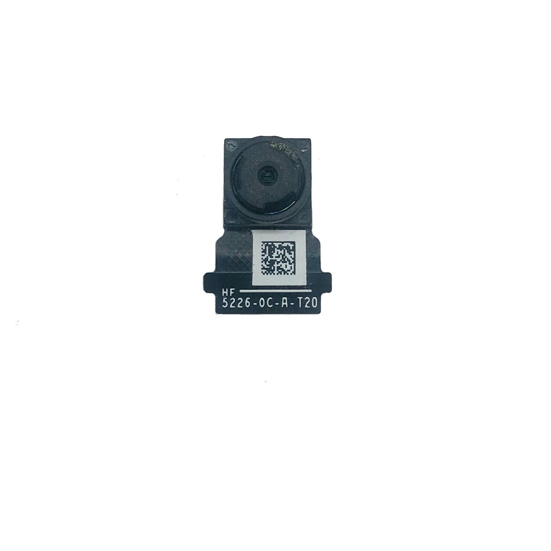 Cabo Flex Asus Zenfone 5 A500 A501 Camera Frontal