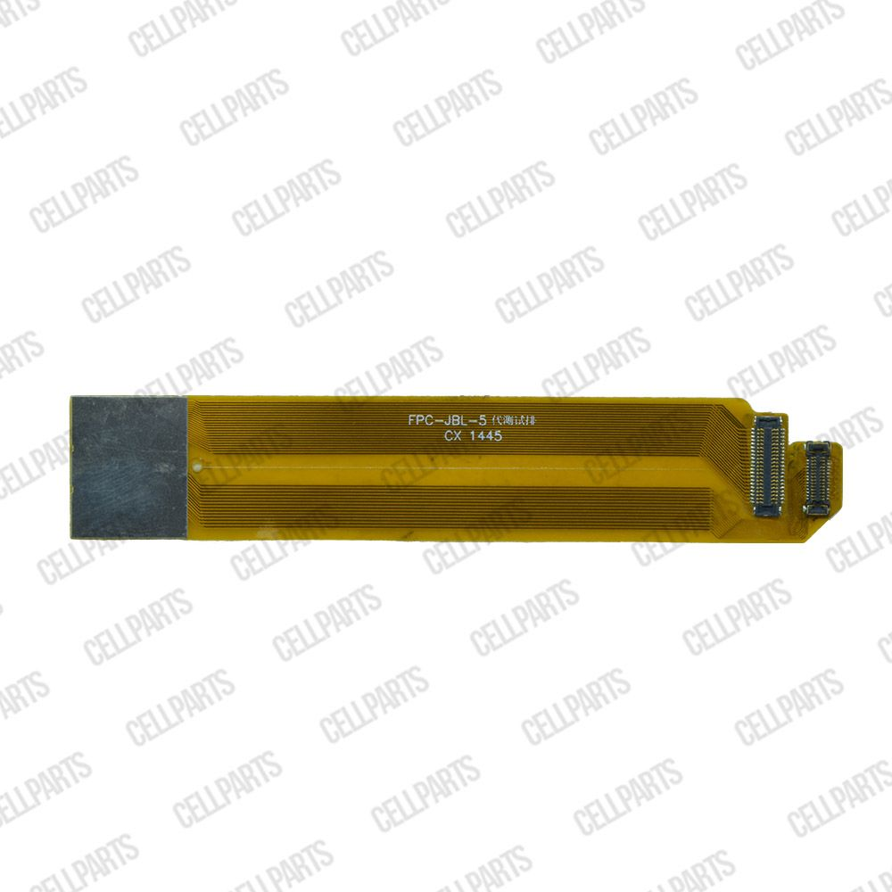 Cabo Flex Extensor para Display iPhone 5G