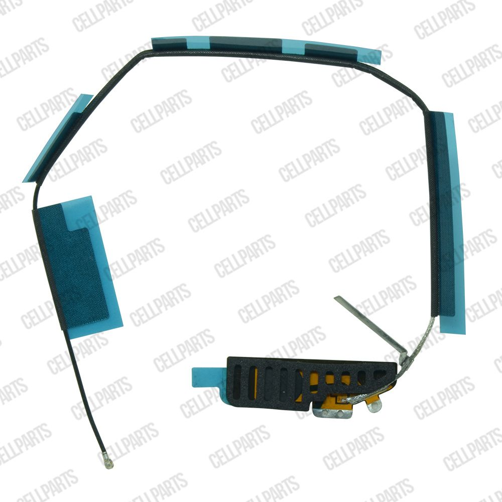 Cabo Flex iPad Air 5 Antena Wifi e Bluetooth