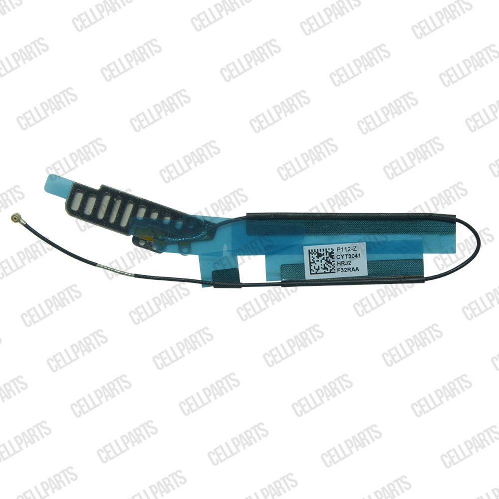 Cabo Flex iPad Mini 1 / 2 / 3 Antena Wifi e Bluetooth