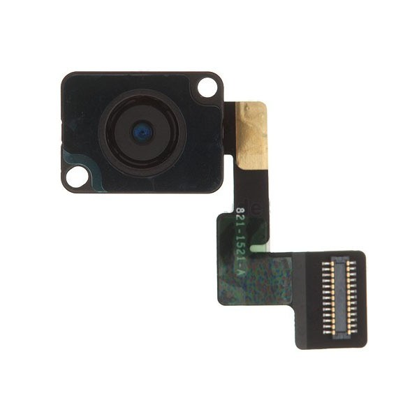 Cabo Flex Ipad Mini 2 / Mini 3 / Air Camera Traseira