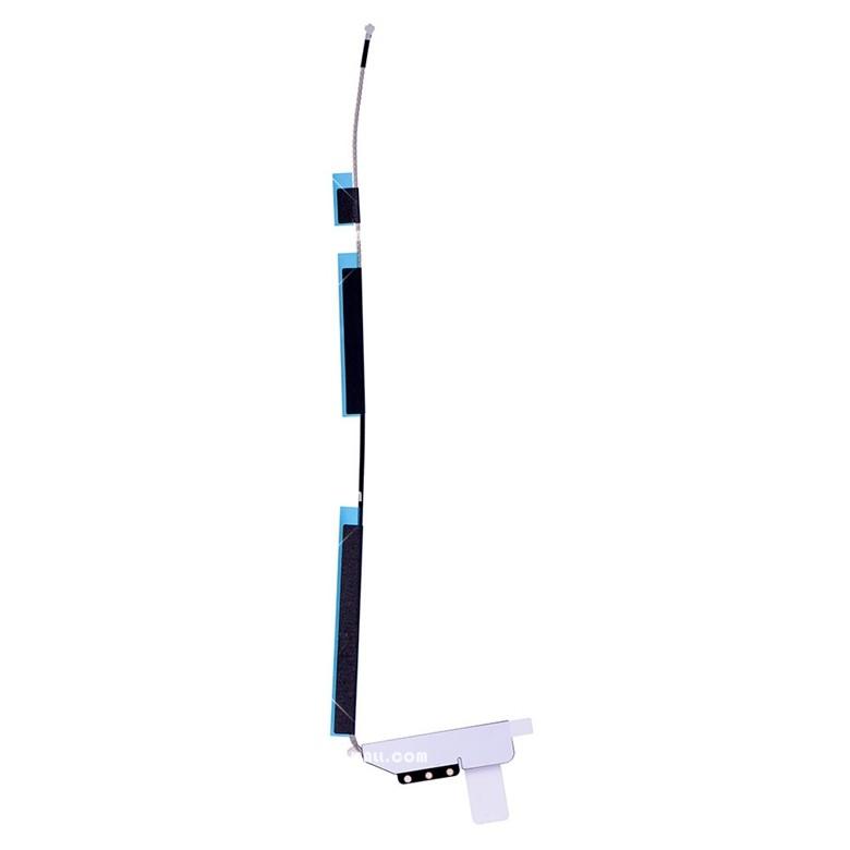 Cabo Flex Ipad Mini 4 A1538 A1550 Antena GPS