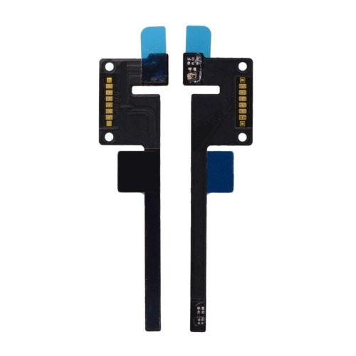 Cabo Flex Ipad Mini 4 A1538 A1550 Sensor Biometria Botão Home