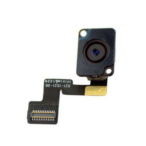 Cabo Flex Ipad Mini 4  / Air 2 Camera Traseira
