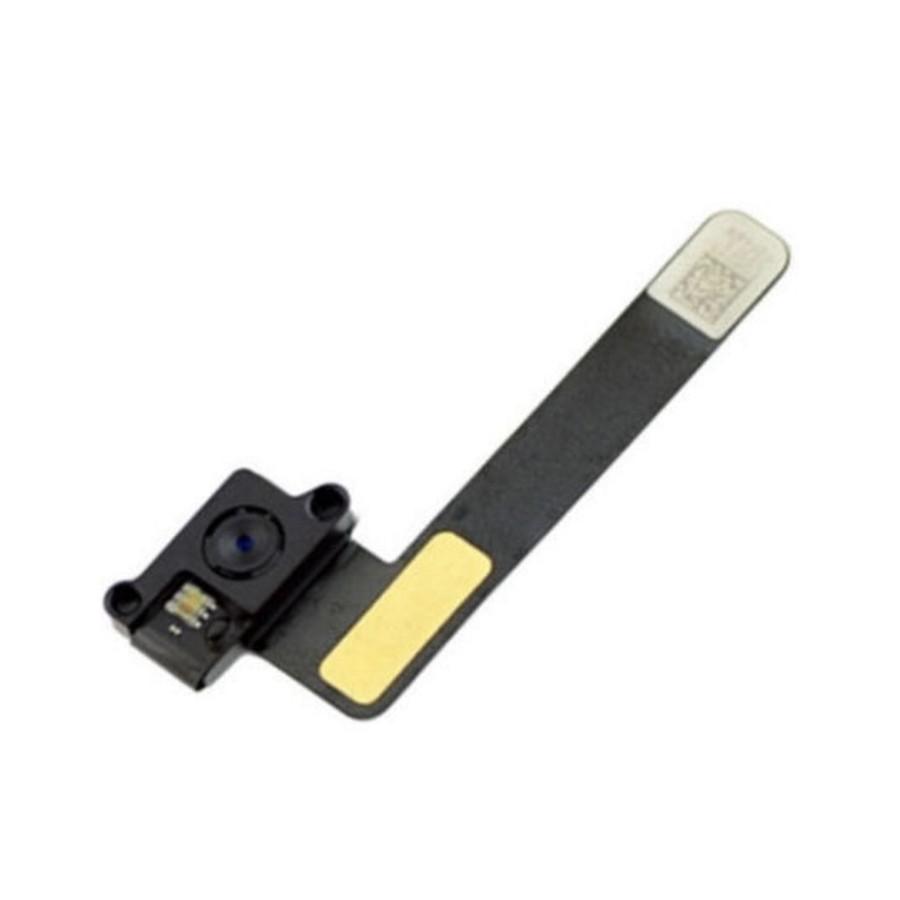 Cabo Flex Ipad Mini A1432 A1454 A1455 Camera Frontal